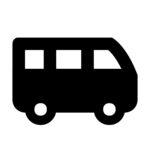 bus21600